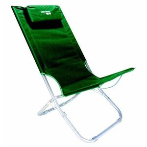 Achat Mobilier Achat Yellowstone Achat Camping Mobilier Mobilier Vente Camping Camping Yellowstone Yellowstone Vente Y6yvIbgmf7