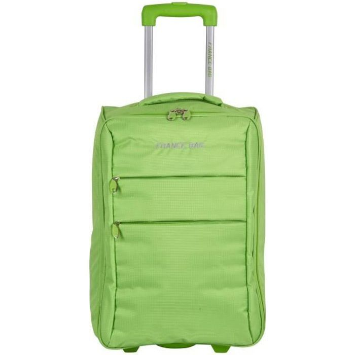 tout neuf 37a67 a4476 Bagage cabine 50x40x20