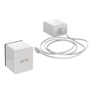 BATTERIE INFORMATIQUE Arlo - Batterie Rechargeable pour caméra HD l VMA4