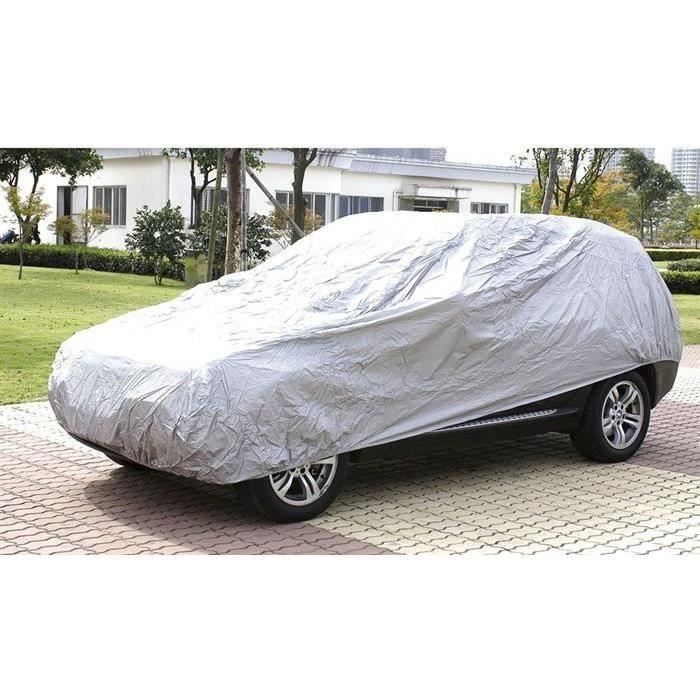 Housse exterieure voiture - Achat / Vente Housse exterieure ...