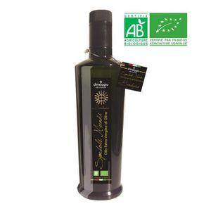 HUILE DIMAGGIO Symbols Mundi - Huile d'Olive Extra Vierg