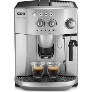 MACHINE À CAFÉ DELONGHI ESAM 4200.S Machine expresso automatique