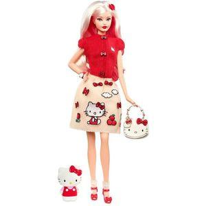 c640350b5f5 Poupee barbie collector - Achat   Vente jeux et jouets pas chers