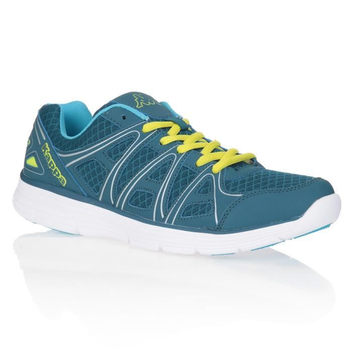 Training Chaussures Ulaker Kappa Homme Srb Baskets De Running Rng gIfY7by6vm