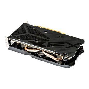 CARTE GRAPHIQUE INTERNE XFX Carte graphique Radeon RX 470 Triple X RS Vent