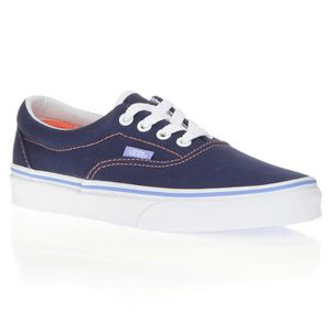 MN Atwood, Sneakers Basses Homme, Bleu (Canvas), 40 EUVans