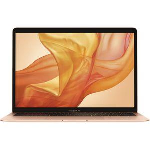 ORDINATEUR PORTABLE MacBook Air 13