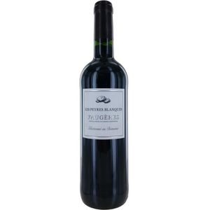 VIN ROUGE Domaine Les Peyres Blanques 2017 Faugères - Vin ro