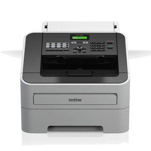 IMPRIMANTE Brother télécopieur laser FAX2840