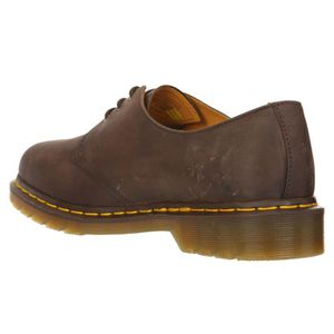 29833f75d62 MARTENS Derby Cuir Continuity 1461 Homme  DERBY DR. MARTENS Derby Cuir  Continuity 1461 Homme ...