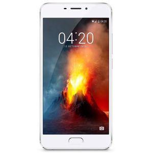 SMARTPHONE Meizu M5 Note 16 Go Silver Blanc