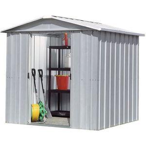 coffre de rangement exterieur brico depot abri de jardin. Black Bedroom Furniture Sets. Home Design Ideas