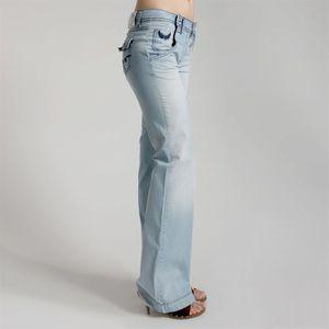 d9daf31c46c Vêtements Femme Kaporal 5 - Achat   Vente Vêtements Femme Kaporal 5 ...