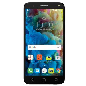 SMARTPHONE Alcatel Pop 4 5