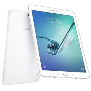 TABLETTE TACTILE Tablette Tactile Samsung Galaxy Tab S2 - 9,7 pouce
