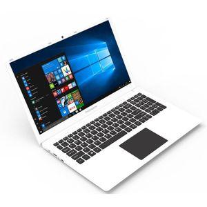 ORDINATEUR PORTABLE THOMSON PC Portable Notebook NEO17C.2WH32 17,3