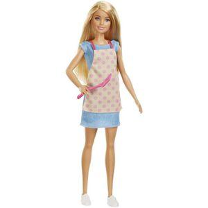 barbie couleurs et lumiere achat vente jeux et jouets pas chers. Black Bedroom Furniture Sets. Home Design Ideas