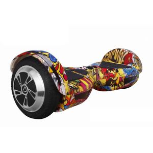 HOVERBOARD ORNII Hoverboard Pegasus 2 x 350 W 7,5