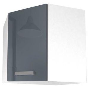 meuble d angle achat vente meuble d angle pas cher cdiscount. Black Bedroom Furniture Sets. Home Design Ideas