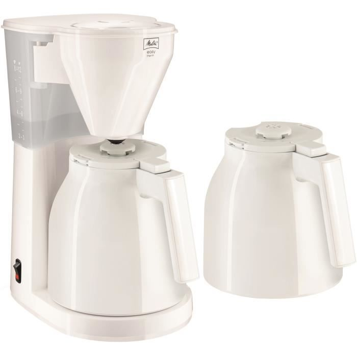Cafetiere verseuse isotherme - Achat / Vente Cafetiere verseuse ...