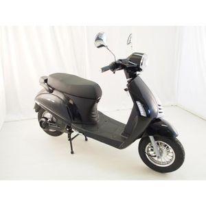 Achat Scooter Electrique : scooter electrique sans permis achat vente scooter electrique sans permis pas cher cdiscount ~ Maxctalentgroup.com Avis de Voitures