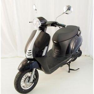 scooter lectrique achat vente scooter lectrique pas cher soldes d s le 27 juin cdiscount. Black Bedroom Furniture Sets. Home Design Ideas