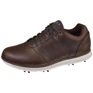 BASKET SKECHERS Baskets Go Golf Pro 2 LX Chaussures Homme