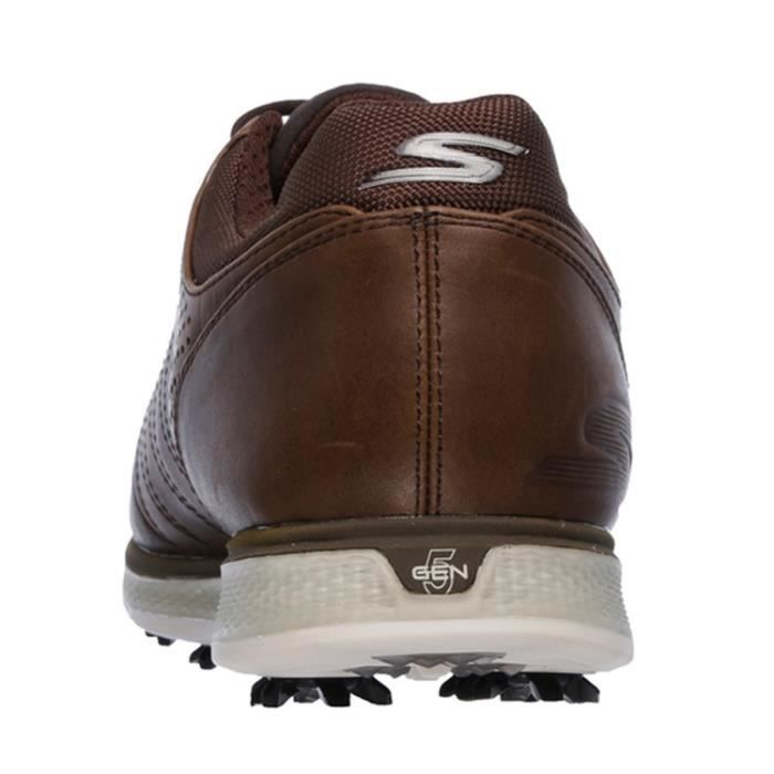 2 Chaussures Baskets SKECHERS LX Pro nKVt2qcHWv Go Homme xWgZZqIf1