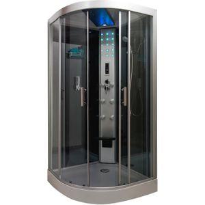 sanitaire salle de bain achat vente sanitaire salle de bain pas cher cdiscount. Black Bedroom Furniture Sets. Home Design Ideas