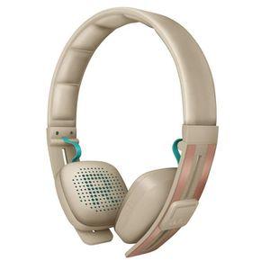 Casques Bluetooth Wiko Achat Vente Pas Cher Soldes Dès Le 9