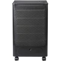 favex riga 3000 watts chauffage d 39 appoint gaz butane catalyse syst me ods 3 puissances. Black Bedroom Furniture Sets. Home Design Ideas