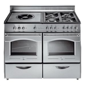 CUISINIÈRE - PIANO ROSIERES RBC127RIN/1