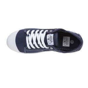 Cher Cdiscount Pas Femme Vente Achat Chaussures 1lkcjf wO8nmNv0