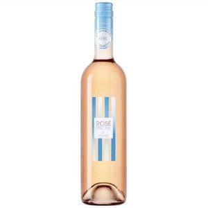 VIN ROSÉ Rosé Piscine vin rosé