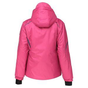 D Vente Northland Hiver Achat Sport Vêtement EZwcYXBxqE