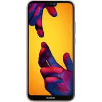 SMARTPHONE Huawei P20 Lite 64 Go Rose