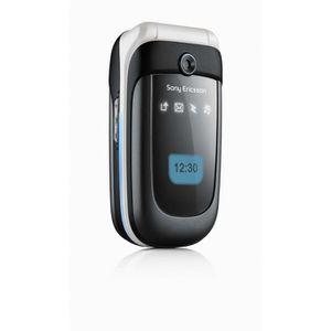 Téléphone portable SONY ERICSSON Z310I