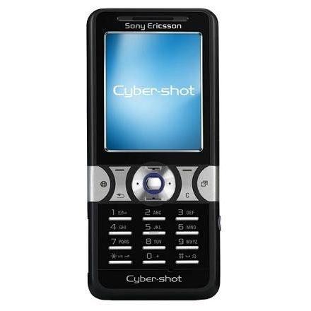 sony ericsson cybershot k550i achat t l phone portable pas cher avis et meilleur prix cdiscount. Black Bedroom Furniture Sets. Home Design Ideas