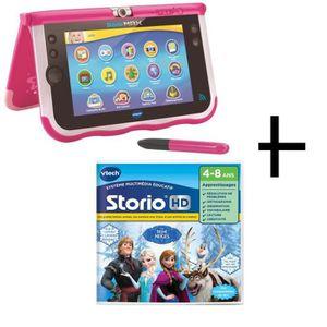 Tablette tactile pour enfant de 10 ans achat vente - Jeu reine des neige gratuit ...