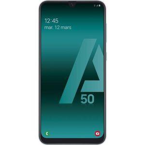 SMARTPHONE Samsung Galaxy A50 Blanc