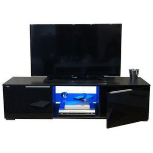 meuble tv design laque achat vente meuble tv design laque pas cher black friday le 24 11. Black Bedroom Furniture Sets. Home Design Ideas
