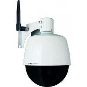 camera ip exterieur sans alimentation electrique achat. Black Bedroom Furniture Sets. Home Design Ideas