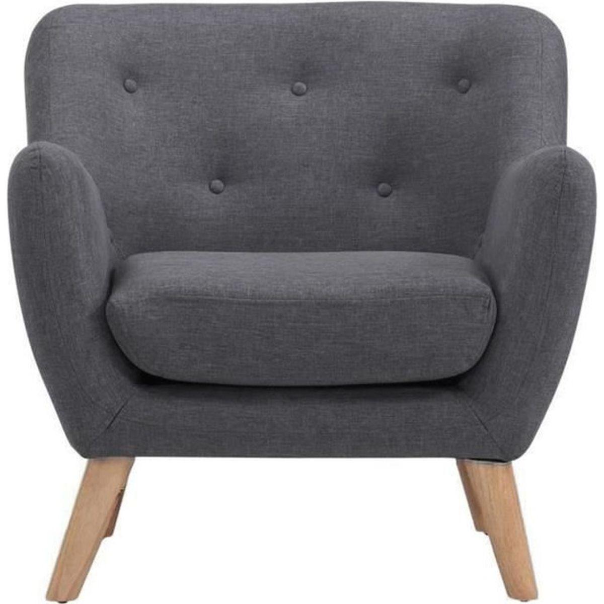 conception et plan fauteuil oreilles 1000 id es sur la d coration et cadeaux de maison et. Black Bedroom Furniture Sets. Home Design Ideas