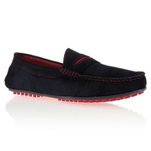 MOCASSIN J.BRADFORD Mocassins Benito Chaussures Homme