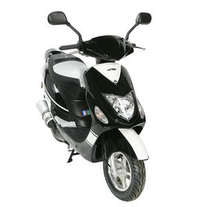 SCOOTER Scooter Revatto Mobility