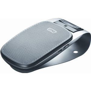 OREILLETTE BLUETOOTH Jabra Drive  Kit Main Libre Bluetooth Ad2P - Noir