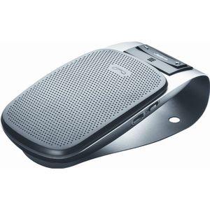 CASQUE - ÉCOUTEURS Jabra Drive  Kit Main Libre Bluetooth Ad2P - Noir