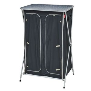 Mobilier camping achat vente mobilier camping pas cher cdiscount - Meuble trigano ...