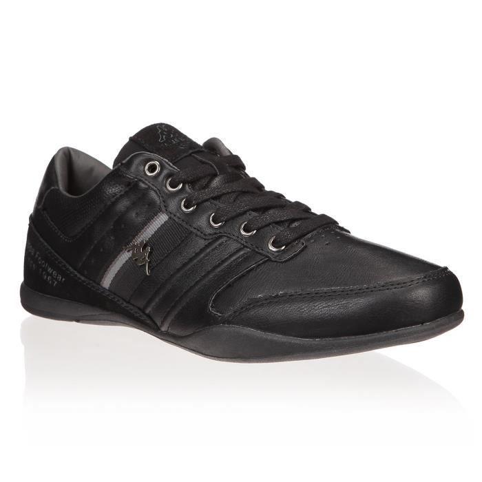 Chaussure redskin - Achat   Vente pas cher 270910cc3546
