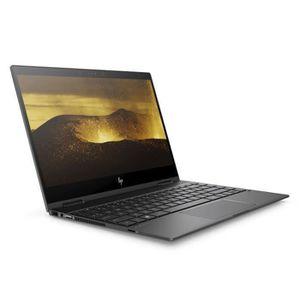 ORDINATEUR 2 EN 1 HP PC Portable Envy x360 13-ag0004nf - 13,3